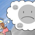 Redes sociais te deixam mais sozinho ou trazem amigos?